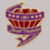Jewel Protector Lapel Pin red ruby.jpg