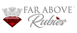 Far-Above-Rubies-Logo-2.png