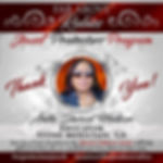 Anita Darcel Hudson-Jewel Protector.jpg