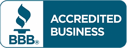 BBB Accredited Logo.png