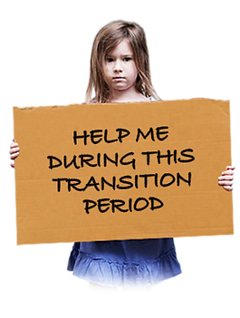 Help Me During My Transition Girl.png