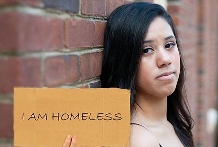 I AM HOMELESS.jpg