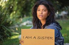 I AM A SISTER.jpg