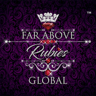 Far-Above-Rubies-Logo-1-purple-for-site.