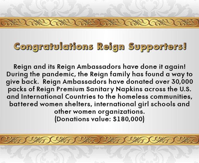 Reign-Ambassadors-Donation-Drive-Abbrevi