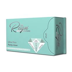 reign-ultrathin-600x600.png