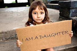I AM A DAUGHTER.jpg