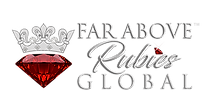 Far Above Rubies Global Logo.png