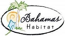 Bahamas Methodist Habitat logo.jpg