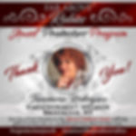 Tinamarie Rodriguez-Jewel Protector.jpg
