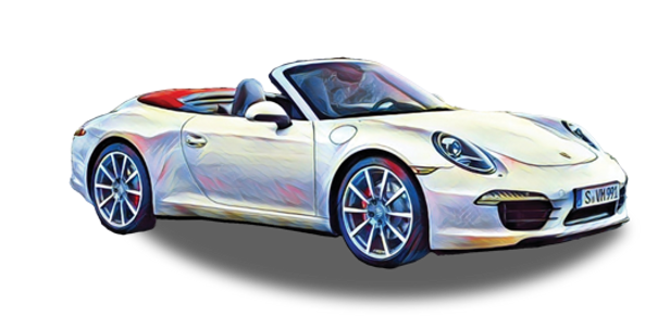 Porsche-911-for-PBFL-Strip-Background.pn