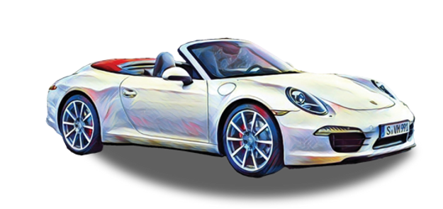 Porsche-911-for-PBFL-Strip-Background.pn