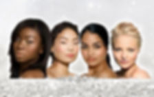 Multiracial-Women-Models.jpg