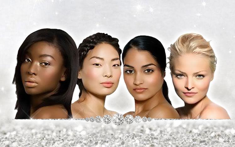 Multiracial-Women-Models.jpg