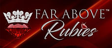 Small-Far-Above-Rubies-Logo-for-website-