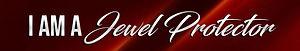 Jewel Protector Platinum.jpg