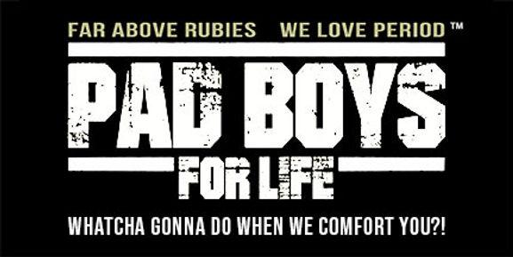 PAD-BOYS-FOR-LIFE-SEO-IMAGE-72dpi.jpg