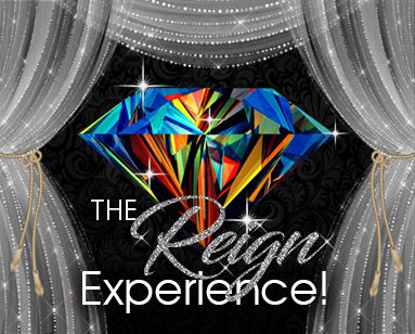The Reign Experience Reveal Image.jpg