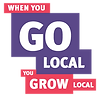 go-local-grow-local-72dpi.png