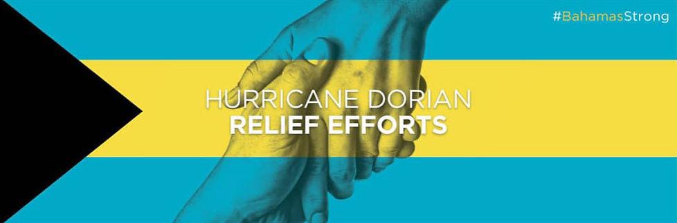 Jewel Bahamas Relief Flyer Flag Header.j
