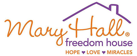 Mary-Hall-Freedom-Village-Logo.jpg