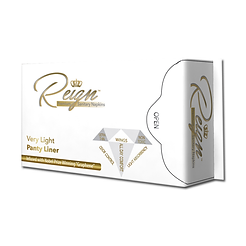reign-pantyliners-wings-600x600.png