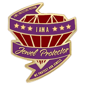 Ruby Jewel Protector Lapel Pin.png