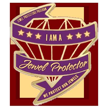 Ruby Jewel Protector Lapel Pin.png