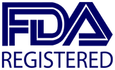 fda-registered-logo.png