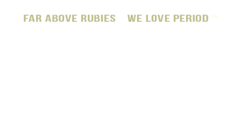 PAD-BOYS-FOR-LIFE-LOGO-ONLY-grunge-72dpi