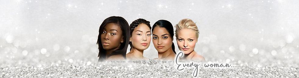 Every-Woman-Banner-1.jpg