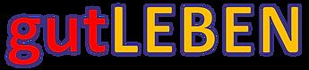 Logo Andreas Original 2.png