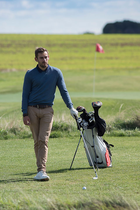 Golf_de_Rouville_-_septembre_2018_©Chris