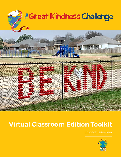 GKC-Virtual Classroom Edition_Toolkit Co