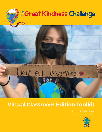 COVER_GKC-Virtual Classroom Edition Toolkit 2021-2022.png