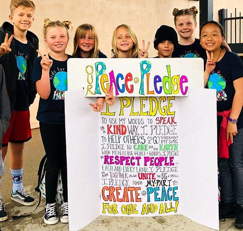HopeKfP_PeacePledge_3_edited_edited_edit