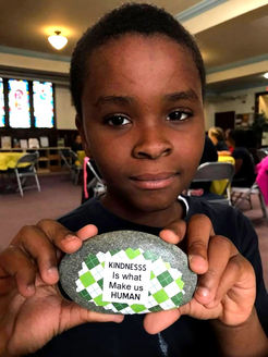 GKC%20Kindness%20rocks_kindness%20makes%