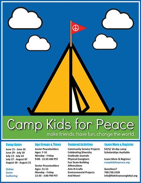 Camp Kids for Peace Fflyer.jpg