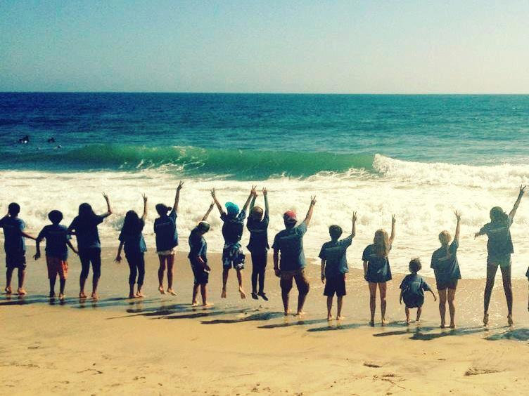 KIds for Peace Beach Cover Photo.jpg