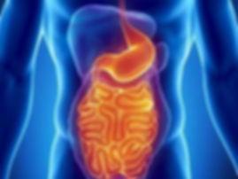 NCLEX-Exam-Gastrointestinal-Disorders-30