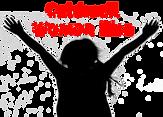 Caldwell Women Rise Logo