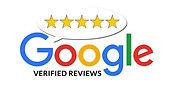 pittsburgh-pet-concierge-pet resort-2021-reviews-google
