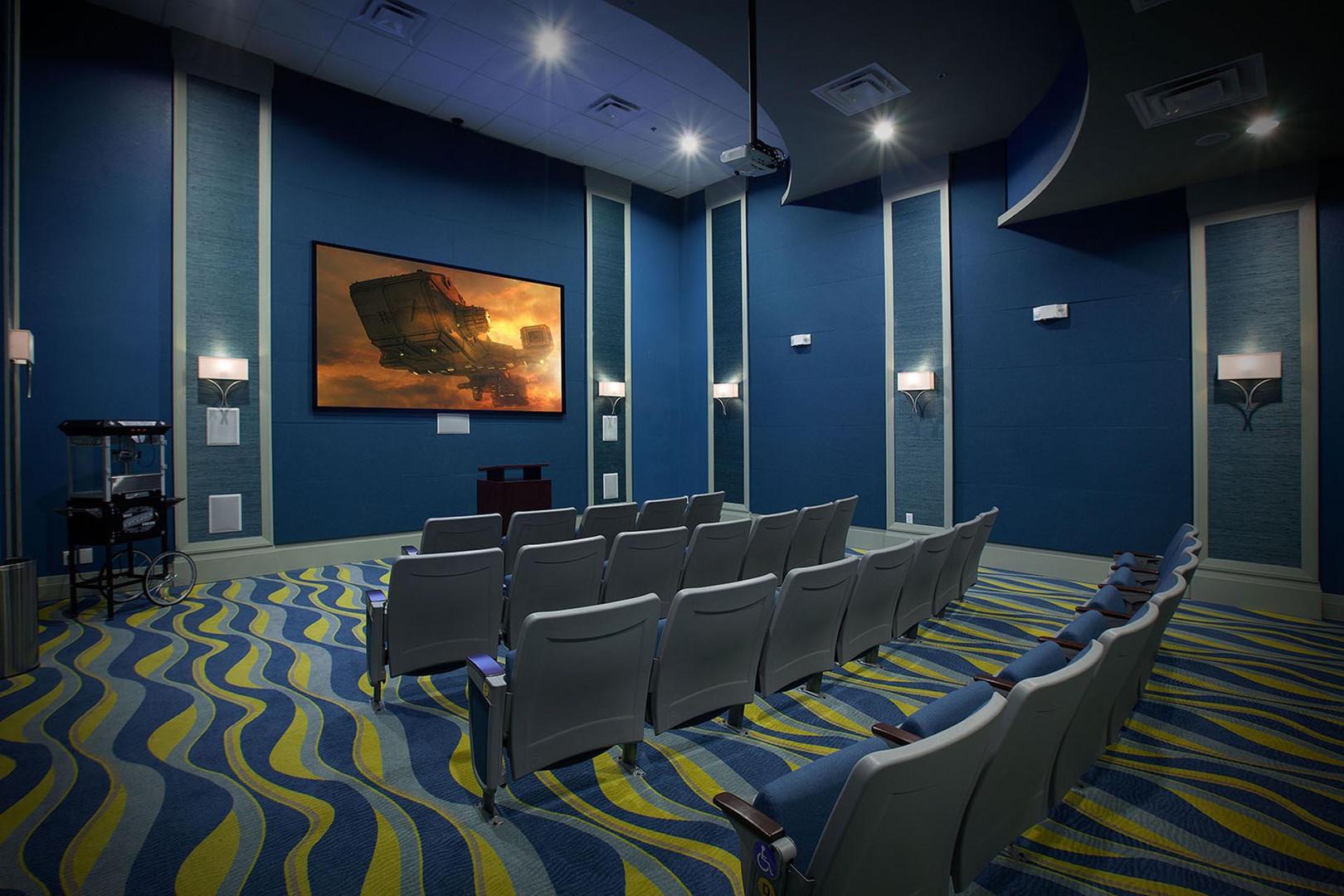 Oasis-Theater.jpg
