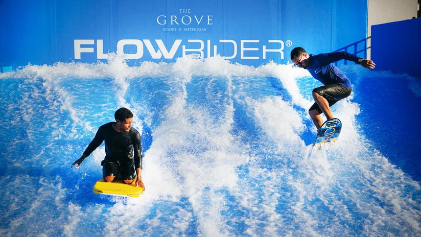 FLOW_RIDER - TRAINERS.jpg