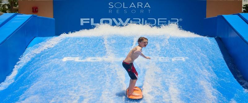 FlowRider-Youth-02-1620x1080.jpg