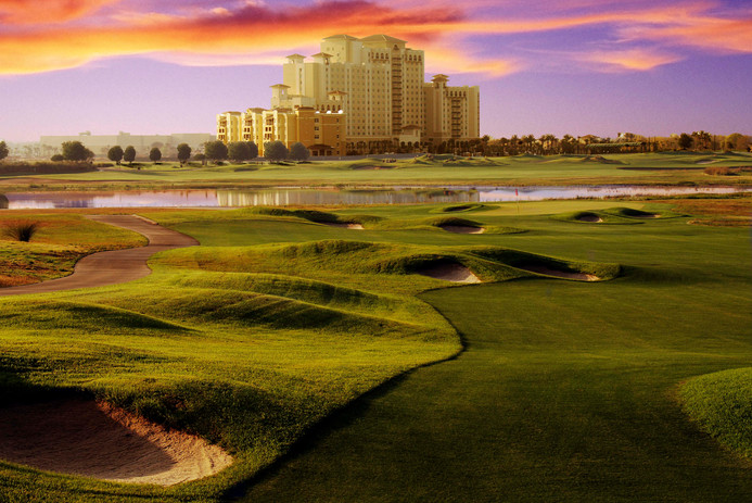 Omni and golf course.jpg