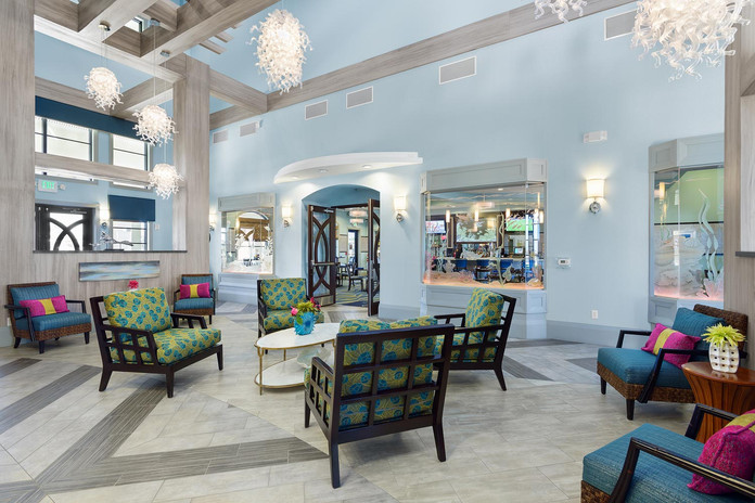 ChampionsGate-Oasis-Club-clubhouse-lobby