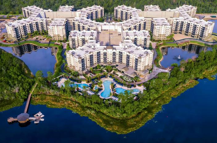 GroveAerial_Springs Aerial.jpg