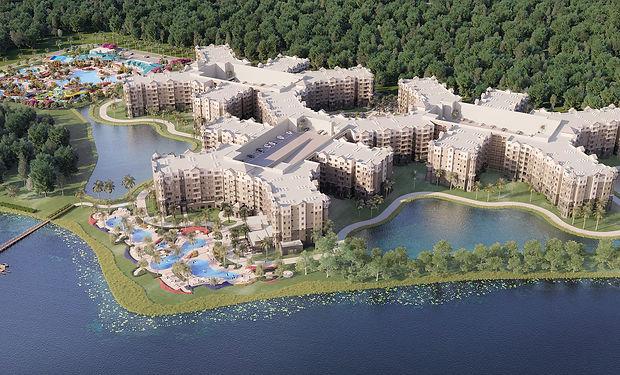 01-Grove-Aerial_View-R01-HR Parking.jpg