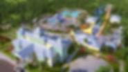 Aerial Waterpark.jpg
